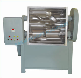 Visual Bottle Inspection Machine- 4 x2
